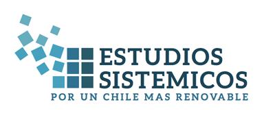 Estudios Sistemicos